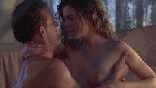 Секс с Карре Отис