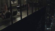 3. Секс сцена с Рэйчел Робертс – Анон