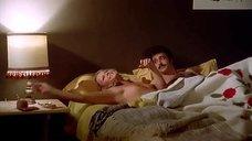 Секс с Урсулой Андресс