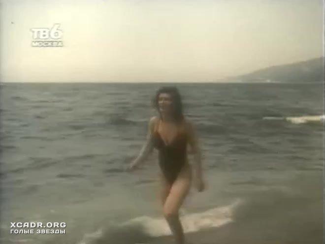 Ирина метлицкая голая