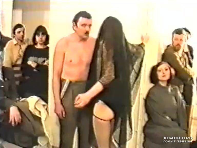 Наталья коляканова голая — 1