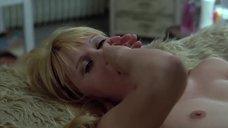 2. Групповой секс с Миу-Миу – Вальсирующие