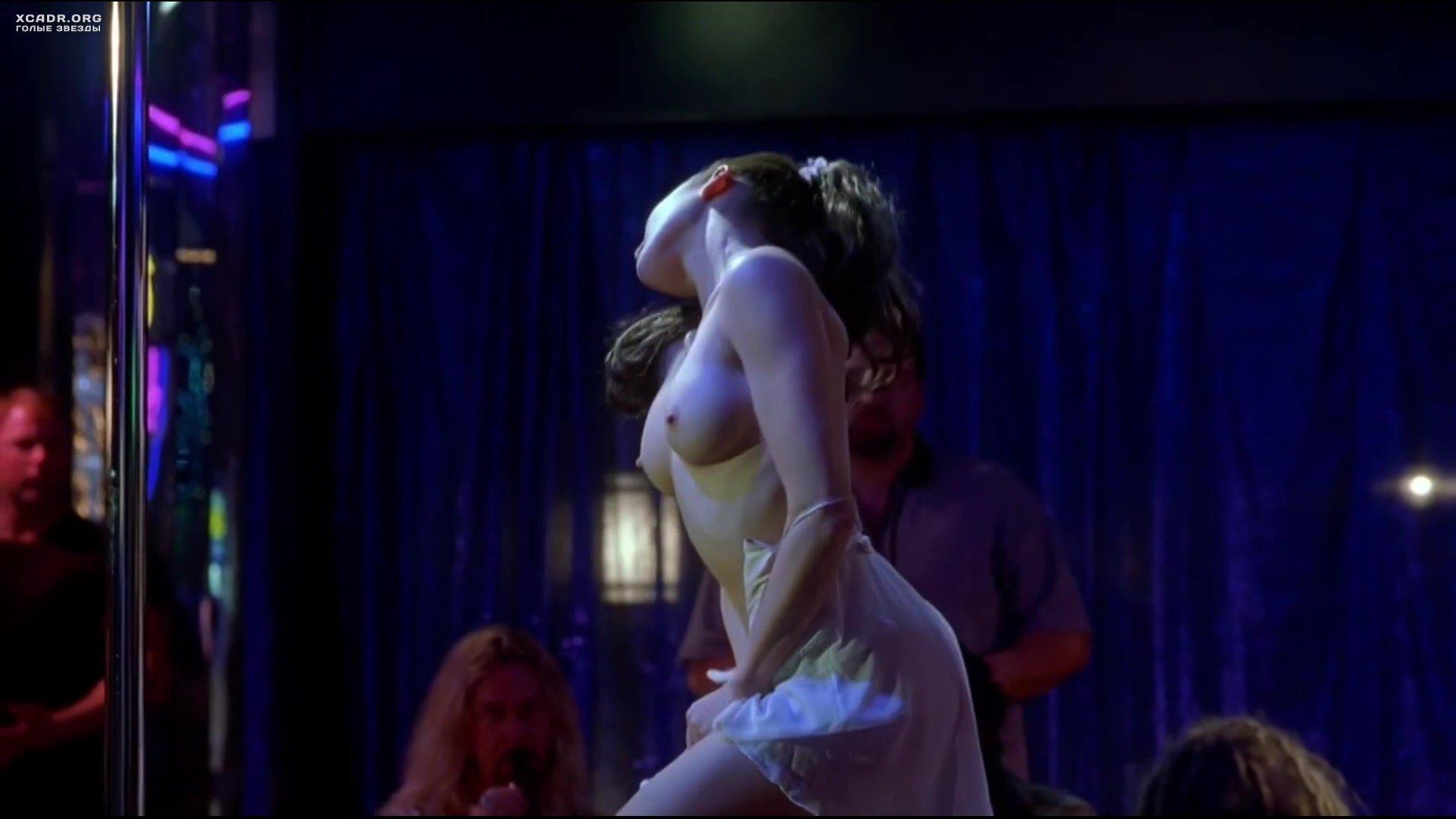 Секс Стрип Фильм