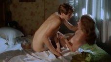 Секс с Кэрролл Бейкер