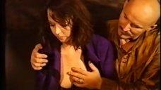 Сцена изнасилования Веры Новиковой