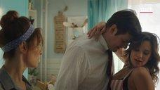 3. Эротическая сцена с Галиной Безрук на кухне – ИП Пирогова