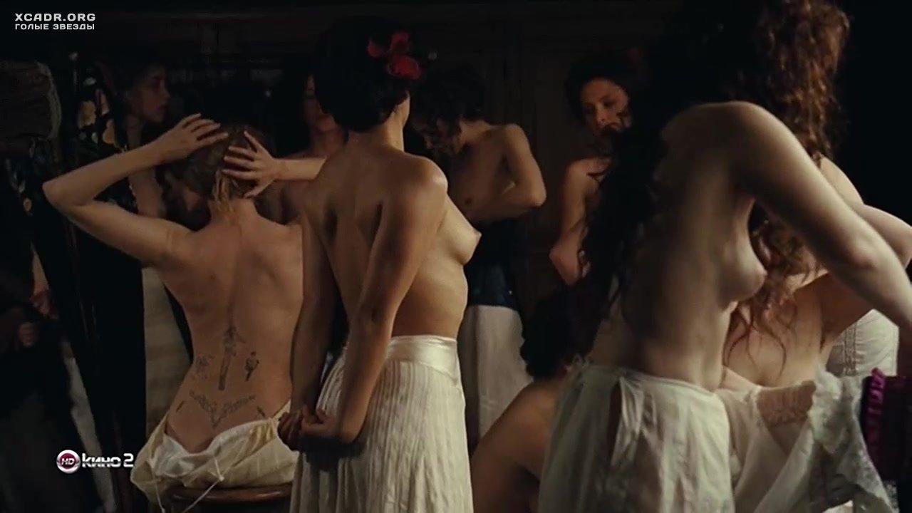 итальянский фильм про проституток - 10