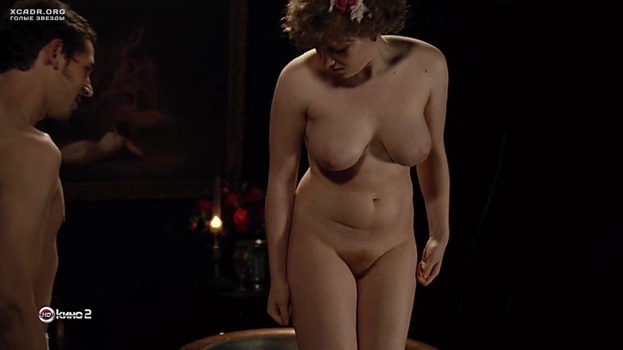 художественные фильмы франция эротика - 8