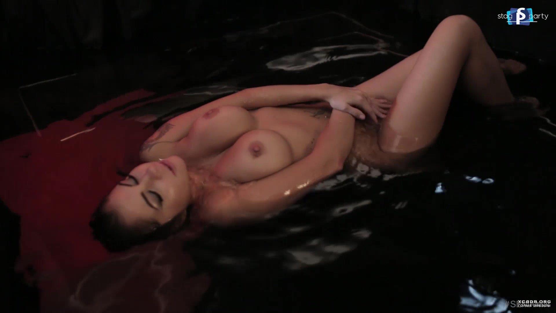 голая елена помазан видео порно видео