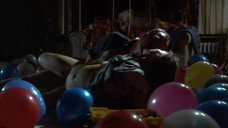 2. Секс сцены с Катей Флинт – Победители