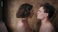4. Секс с Екатериной Гудиной – Krieg der Traume