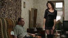 1. Эрротическая сцена с Екатериной Климовой – Чума