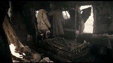 2. Секс сцена с Юлией Мен – Кочегар