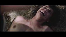 5. Мария Олсен хочет изнасиловать Джэми Бернадетт – Я плюю на ваши могилы: Дежавю