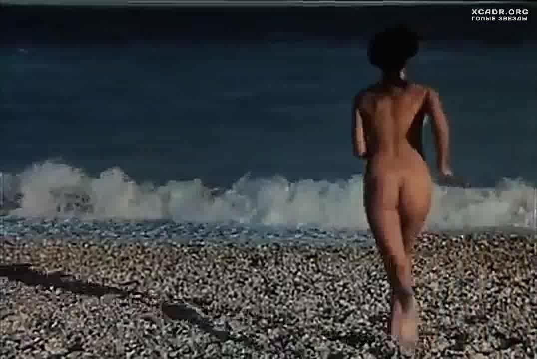 Вертинская марианна голая — pic 13