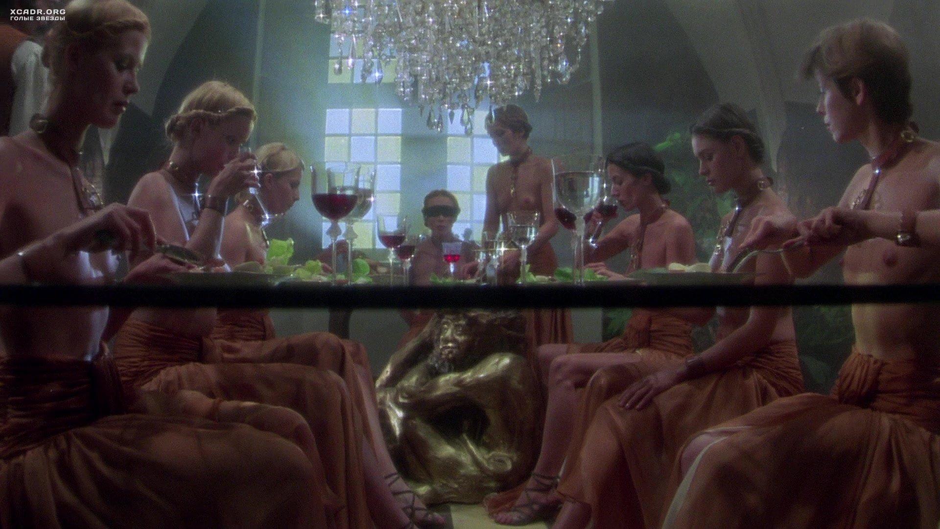 Kellie martin nude scenes, porn actores
