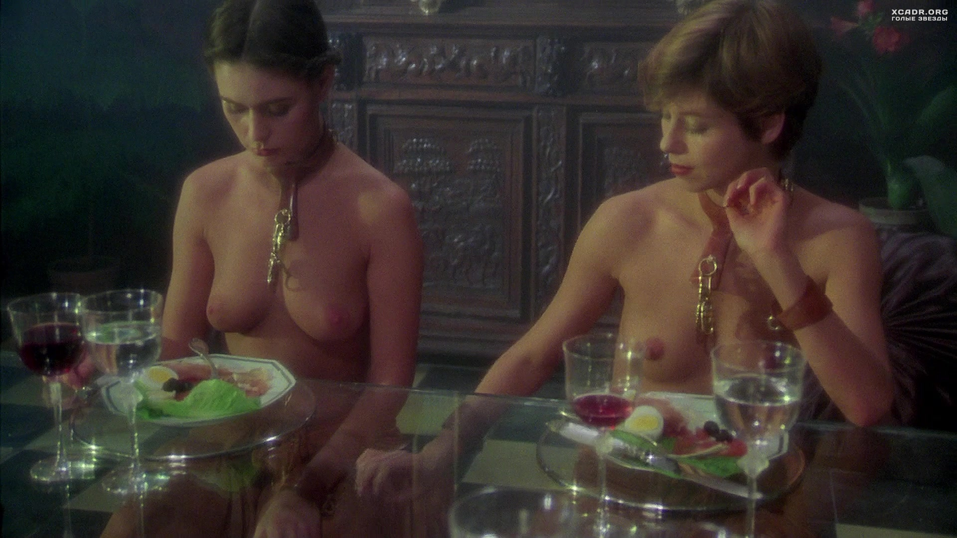 Kellie martin fully naked — photo 6