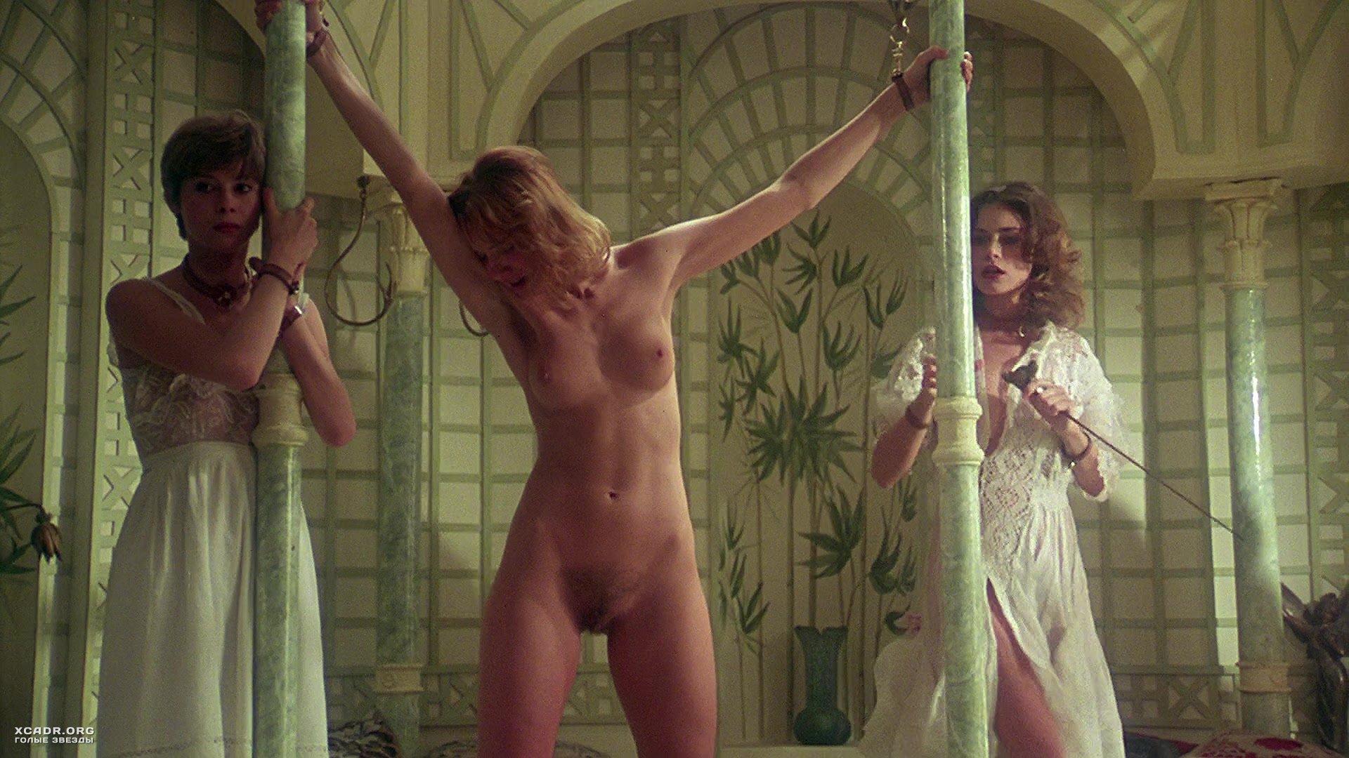 naked-women-in-cinema-vibrator-fuck-machine