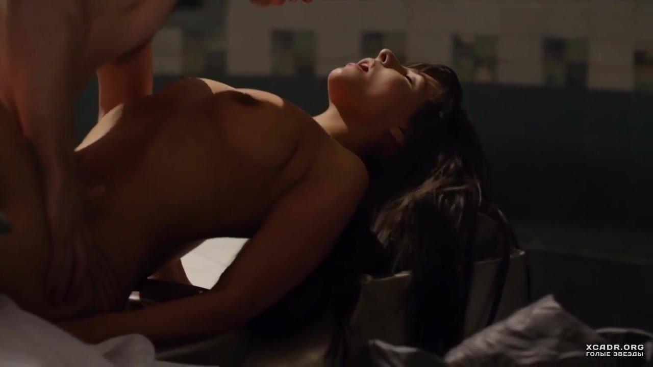 Molly schade nude photo captures