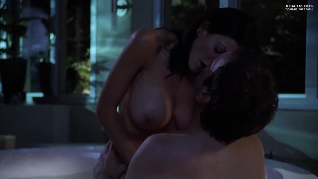 Джулия вот эротические сцены — photo 7