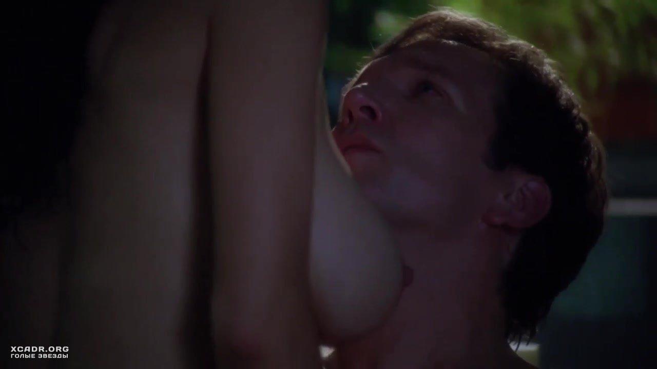 Снять джулия вот эротические сцены порно