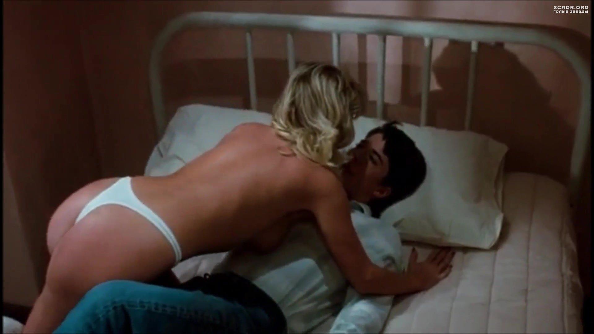 Секс С Азией Ардженто – Би Манки (1998)