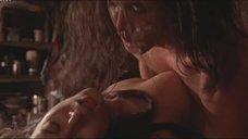 Секс с Дженнифер Тилли