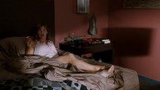 3. Ноги Дженнифер Гарнер – День Святого Валентина (2010)