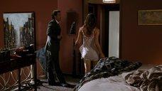 5. Ноги Дженнифер Гарнер – День Святого Валентина (2010)