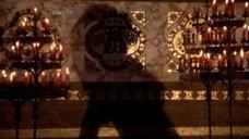 1. Секс с Кристиной Коул – Ведьма (2004)