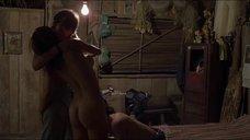 Групповой секс с Марибель Верду