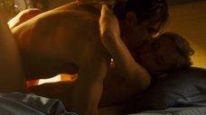 3. Секс с Радой Митчелл – Кодекс вора