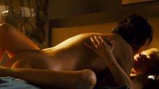 4. Секс с Радой Митчелл – Кодекс вора