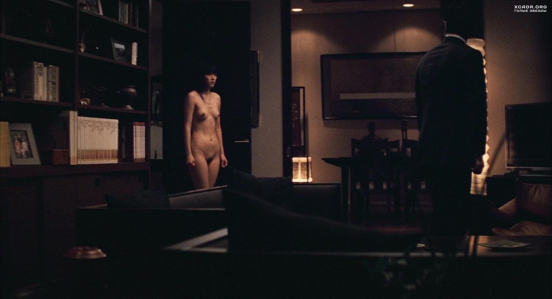 rinko-kikuchi-babel-pussy-gallery-movie