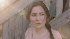 6. Задница Эммы Кинни – Бесстыжие
