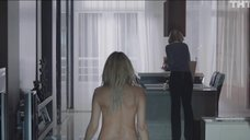 1. Голая сцена с Натальей Рудовой – БИХЭППИ