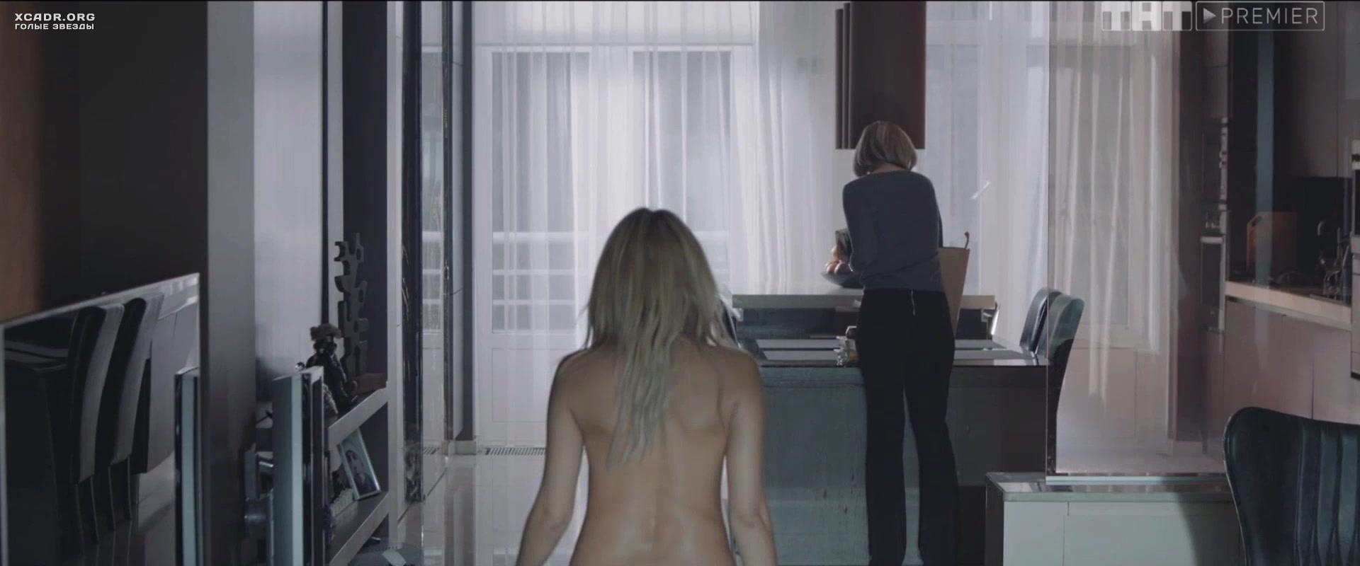 Начальник видео постельных сцен с натальей рудовой порно лиза