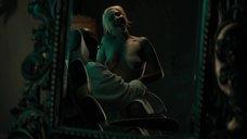 3. Секс сцена с грудастой блондинкой – Искусство обмана