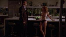 4. Секс на кухне с Робин Сидни – Мастера ужасов