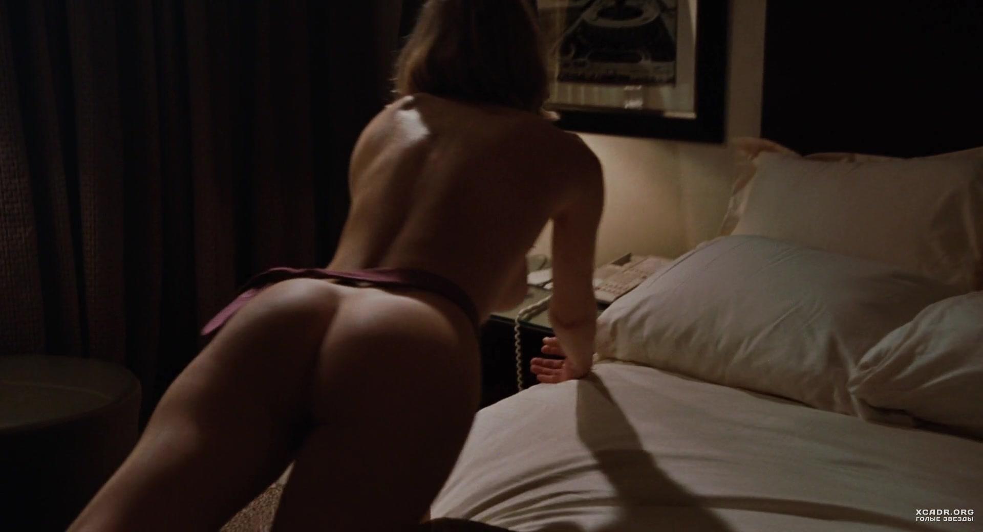 Vera farmiga hot sex in never forever picture