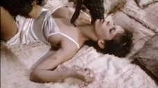 Секс сцена с Джейми Ли Кертис