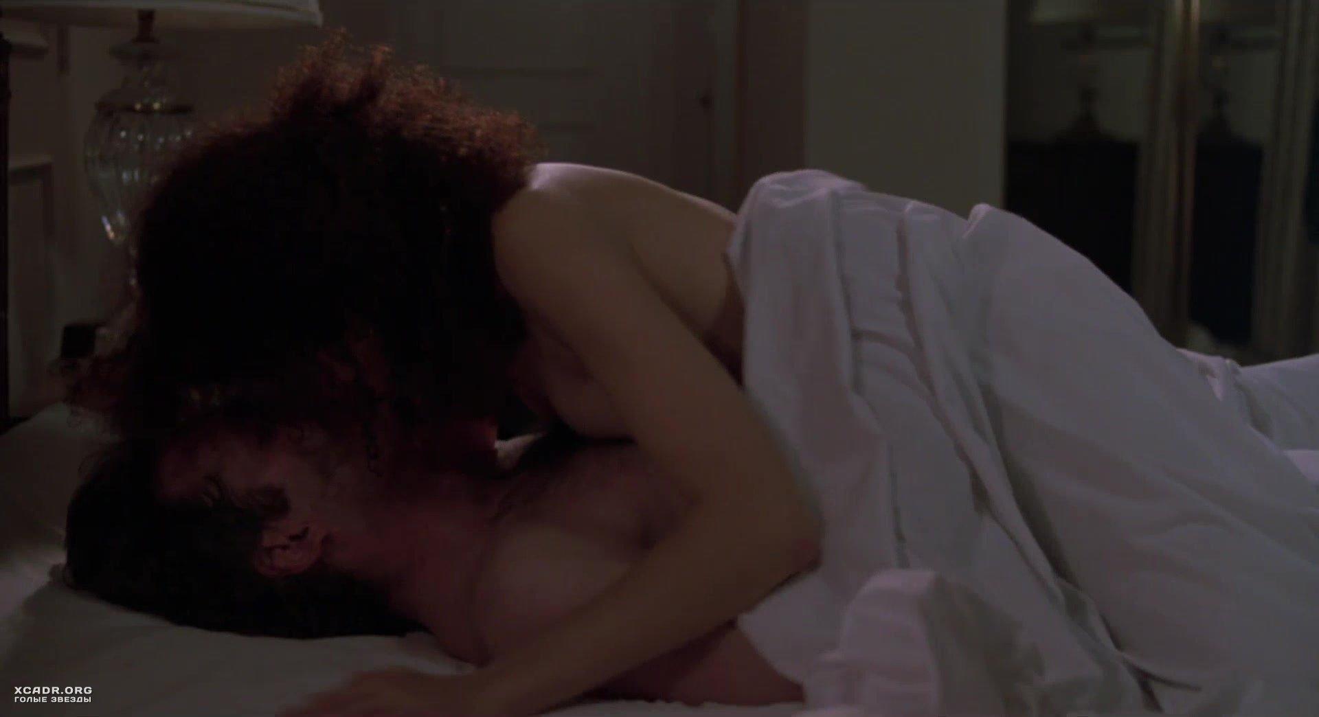 Mary elizabeth mastrantonio sex scenes — img 8