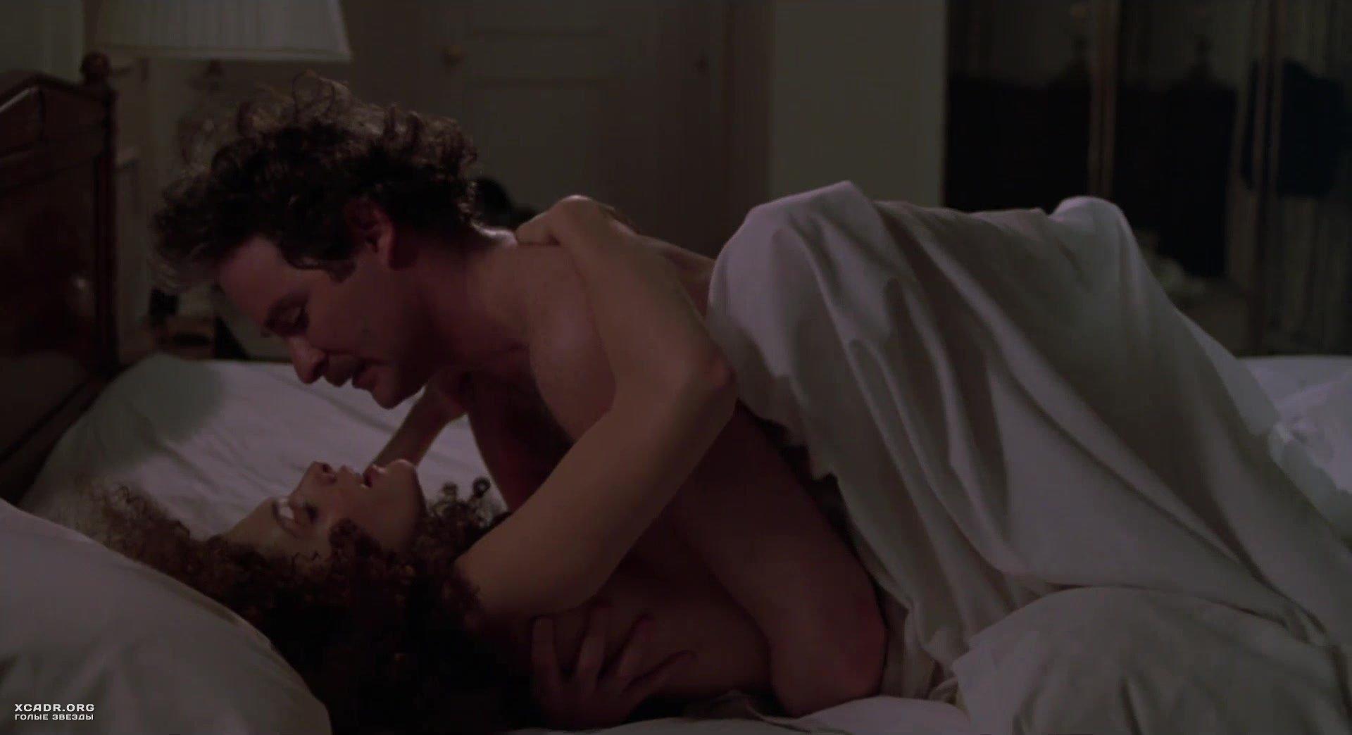 mary-elizabeth-mastrantonio-sex-scenes