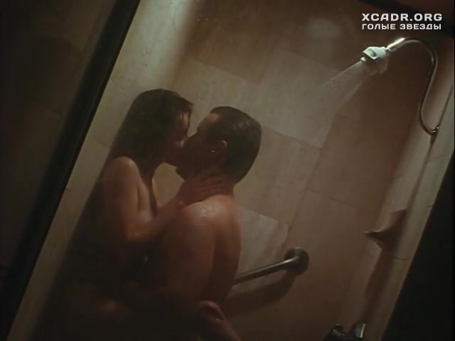 Free naked shannen doherty pictures