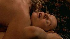 6. Секс с Эмили Уотсон – Рассекая волны