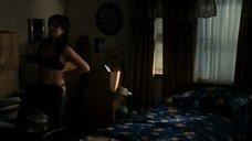 3. Откровенная сцена с Эмили Уотсон – Нью-Йорк, Нью-Йорк