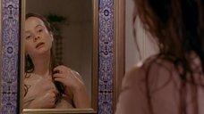 6. Эмили Уотсон принимает ванну с парнем – Метролэнд