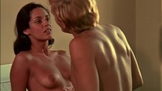 Секс с Соней Брага
