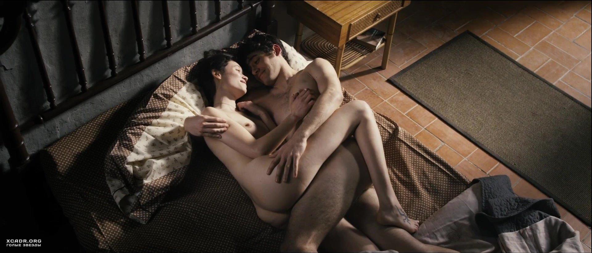 innocent-sex-scene-pic