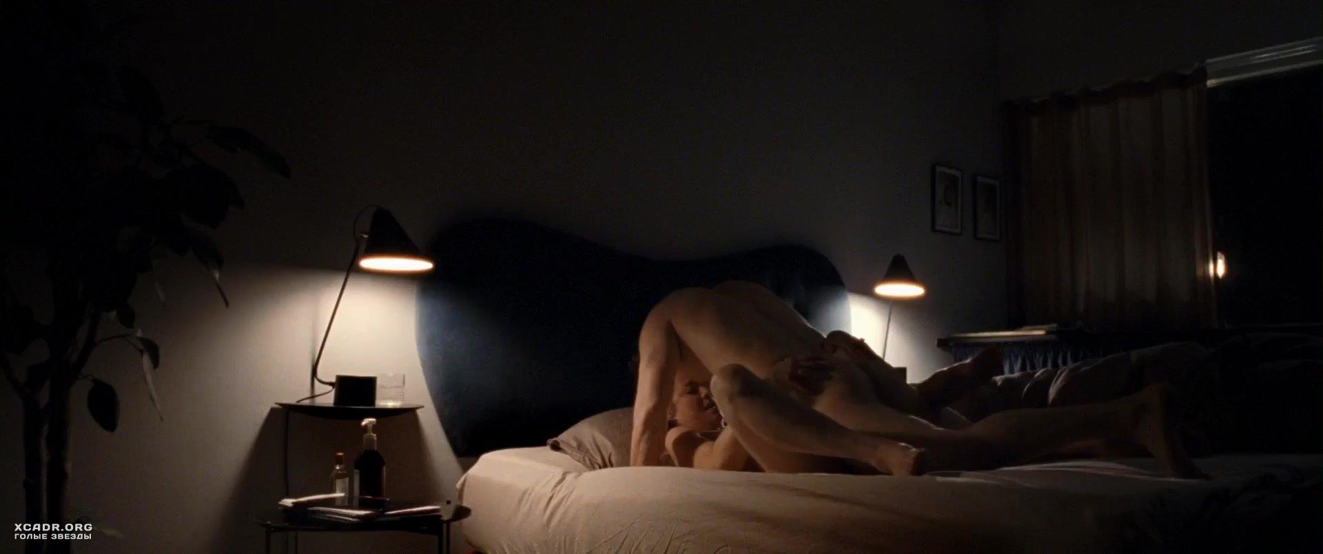 Трине Дюрхольм Делают Куннилингус – Королева Сердец (2020)